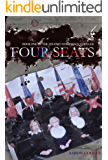 Four Seats: A Thriller of the Supreme Court (Part One of Six)