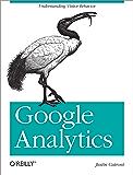 Google Analytics: Understanding Visitor Behavior