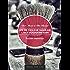 Wie die tägliche Rasur Ihr Leben verändern kann: Der Mann & Die Rasur (Gesund Leben)