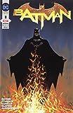 Batman: 11