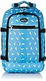 Cabin Max Sac à dos bagage à mains pour cabine 55x40x20cm 44l