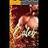 Caleb (Fire Livro 1)