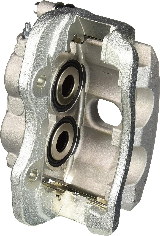 Raybestos FRC11034N Opti-Cal New Brake Caliper