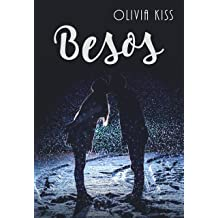 Besos, serie completa (Spanish Edition) Sep 21, 2017
