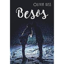 Besos, serie completa (Spanish Edition) Sep 21, 2017