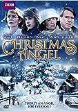 Christmas Angel (2011) (DVD)