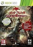 Dead Island - édition jeu de l'année