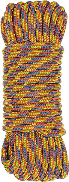 ザイル(ロープ)とは