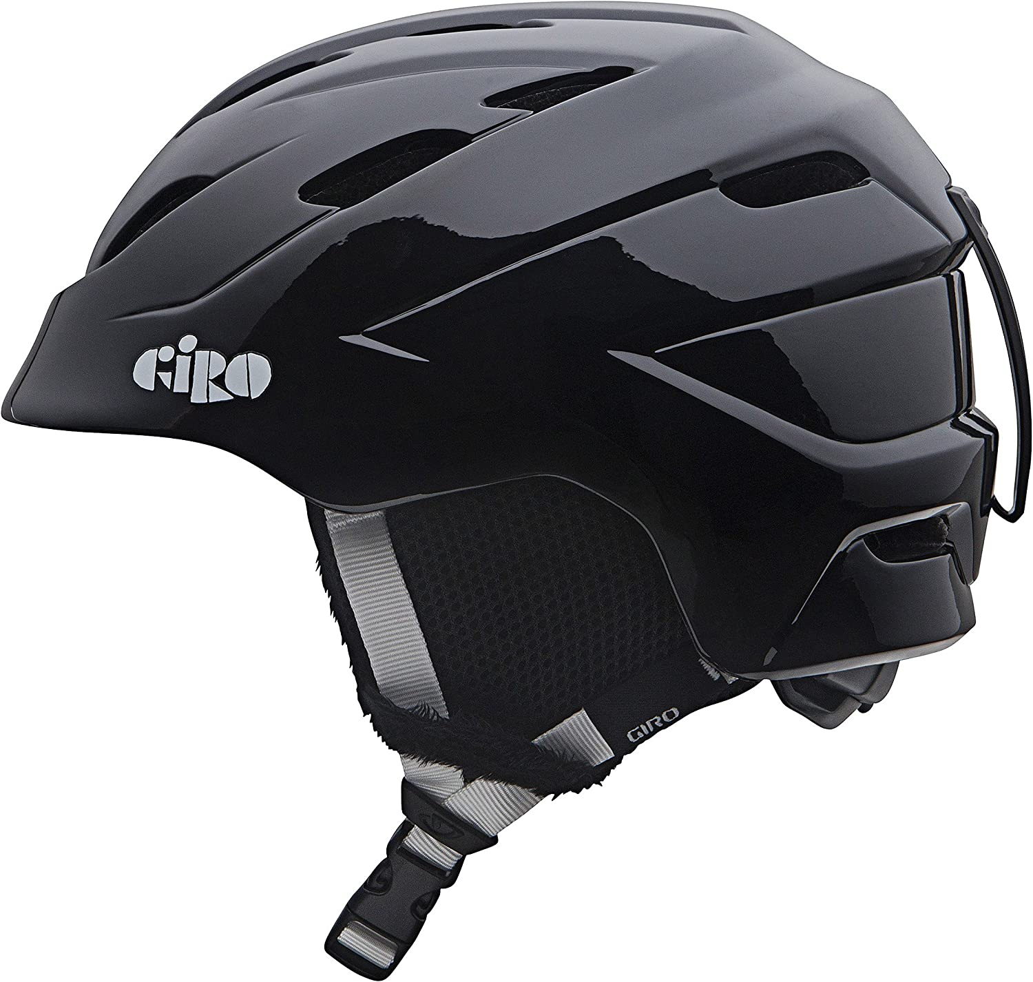 Giro Junior Nine.10 Snow Helmet