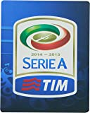 Steelbook Serie A - Special Limited Edition