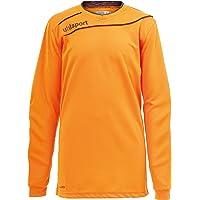 Uhlsport Stream 3.0 Camiseta de Portero, Hombre