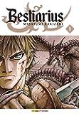 Bestiarius - Volume 1