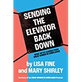 Sending the Elevator Back Down: What We've Learned From Great Women in Compliance