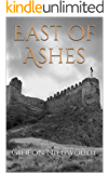 East of Ashes