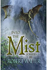 Into the Mist Kindle Edition