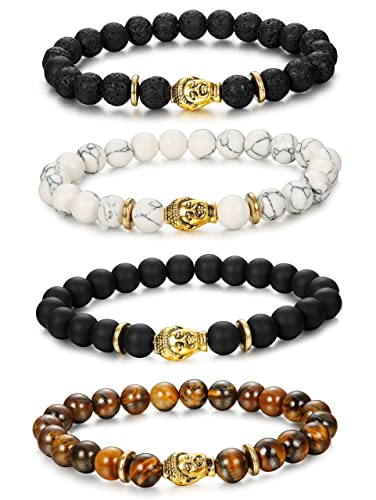 bracelet perle signification