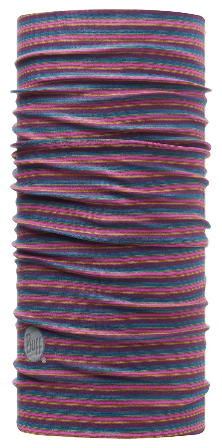 Buff Original Stripes koronia One size
