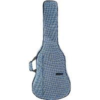 Beaumont bgb-bp Guitarra Acústica Bolsa