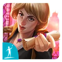Chronicles of Magic: Divided Kingdoms (Full)