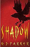 Shadow (Scavenger Trilogy Book 1)