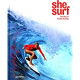 She Surf: The Rise of Female Surfing