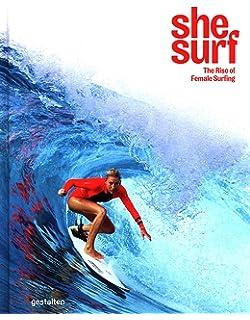 History of Surfing: Amazon.es: Warshaw, Matt: Libros en idiomas extranjeros