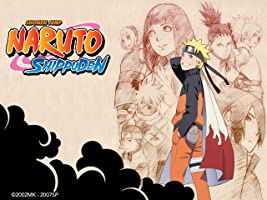 Amazon.com: Boruto: Naruto Next Generations Set 3: Amazon ...