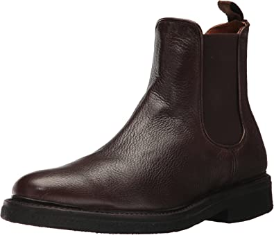 FRYE Mens Country Chelsea Boot