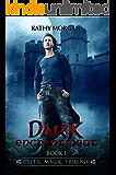 DARK ENCHANTMENT (CELTIC MAGIC TRILOGY Book 1)