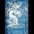 Calafrio (Os lobos de Mercy Falls Livro 1)