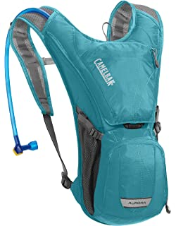 CamelBak Womens 2016 Aurora Hydration Pack