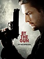 By the Gun [dt./OV]