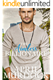 The Aimless Billionaire (Small Town Billionaires Book 2)