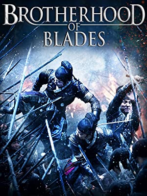 brotherhood of blades 2 full movie in hindi