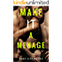 Make It A Menage