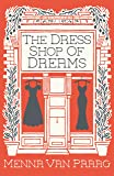 Dress Shop of Dreams, The