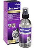 feliway starterset zerst uber mit flakon 48ml haustier. Black Bedroom Furniture Sets. Home Design Ideas