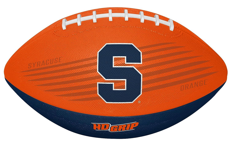 All Team Options Rawlings NCAA Unisex NCAA Downfield Youth Football