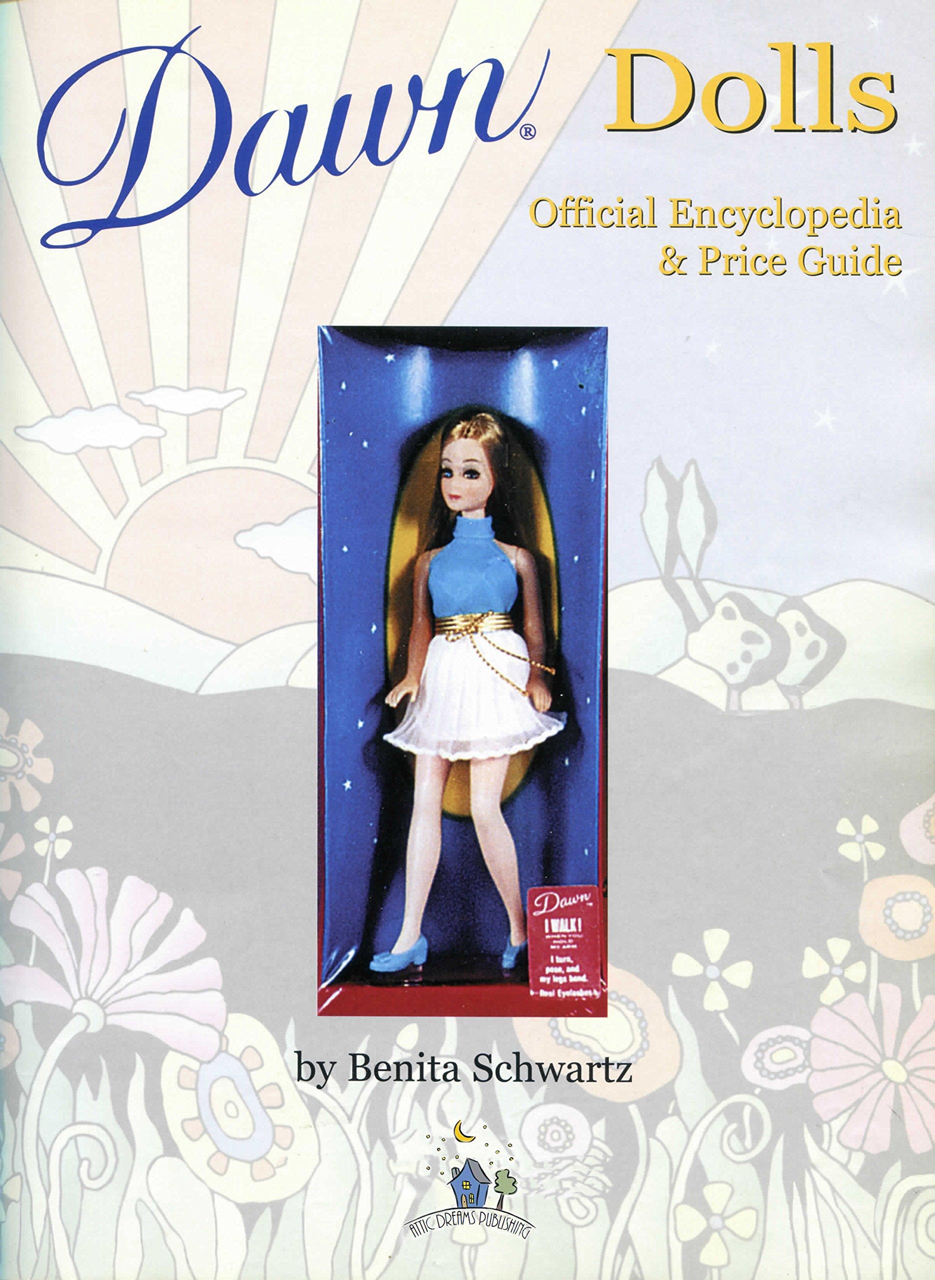 E-Book Doll dreamzz