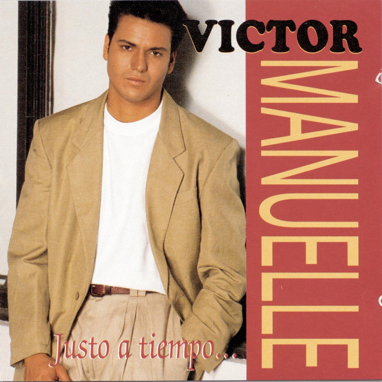 Justo A Tiempo ... by Sony U.S. Latin