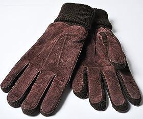 Valletta 3COLOR ピッグスエードスキングローブ 手袋