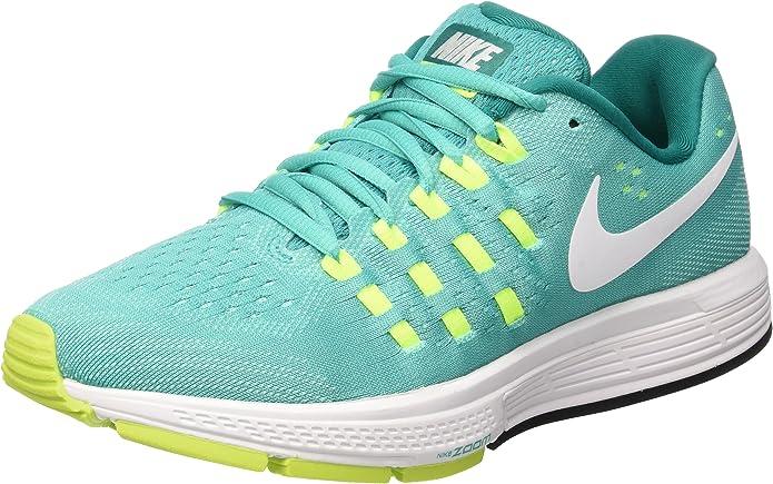 Nike Wmns Air Zoom Vomero 11, Zapatillas para Correr para Mujer: Amazon.es: Zapatos y complementos