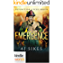 Extinction Cycle: Emergence (Kindle Worlds) (Redemption Book 1)