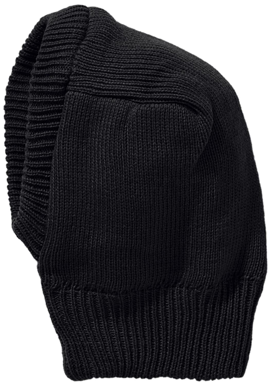 franklis - Children's Knitted Balaclava fraenklis 0-966-02