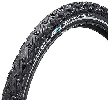 Schwalbe Fahrrad Reifen Land Cruiser Plus Active SBC //// alle Größen