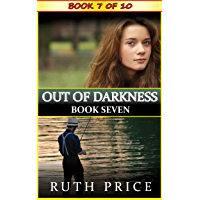 Out of Darkness - Book 7 (Out of Darkness Serial (An Amish of Lancaster County Saga))