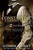 Constantine: A History Part 3
