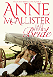 Last Year's Bride (The Great Wedding Giveaway Series Book 8)