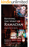 Reviving the Spirit of Ramadan: Beyond Do's and Don'ts