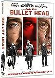 Bullet Head  ( DVD)